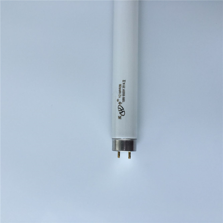alibaba weight fluorescent tube