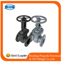 alibaba.com in russia pn16 forged steel gate valve stem cap