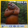 /product-detail/cet-n-180-cetnology-realistic-animated-silicone-bear-statue-cartoon-figure-briar-in-animation-boonie-bears-60496552333.html