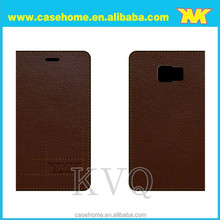 leather cover for vodafone 785,artificial leather for car seat cover,flip leather cases and cover for htc desire 501