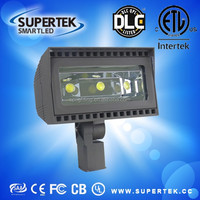 High lument and China supplier wholesale led outdoor flood light