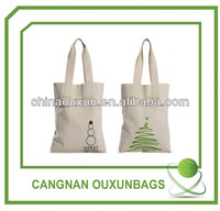 2014 wholesale reusable shopping bags,reusable shopping bags wholesale,reusable tote bags wholesale