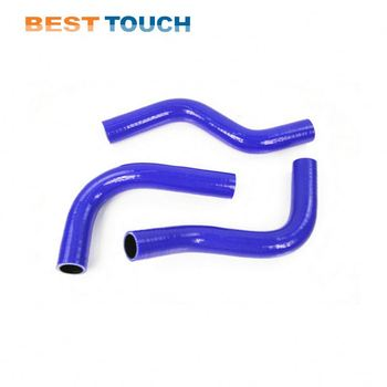 V8 COMMODORE VG VL VN VP VR VS AT bus hose racing radiator hose for HOLDEN
