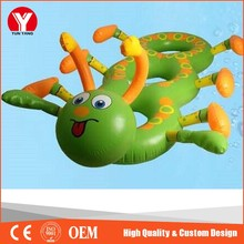 hottest inflatable swimming pool mat Water Play Equipment