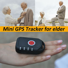 gps navigation 202 mini gps tracker tl202,gps tracker Tl202 for kids,elderly &anti-kidnapping