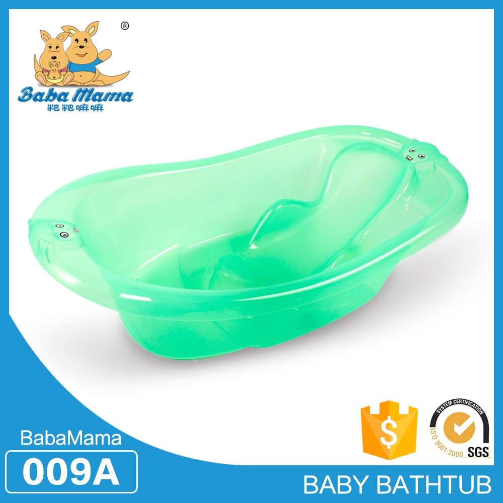 Nice Infant Bath Support Photo - Bathtub Design Ideas - valtak.com