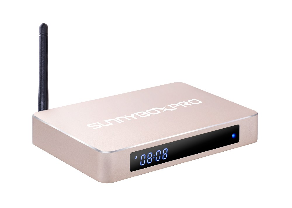 S905 tv box manufacturer G8S linux smart tv box amlogic quad core s905 root access android 5.1 tv box 2gb ddr3 ram 16gb rom