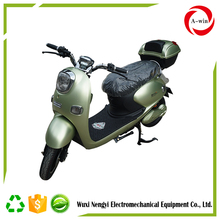 2017 NEW High Speed CHINA electric motorcycle cheap electric scooter 800W 48V