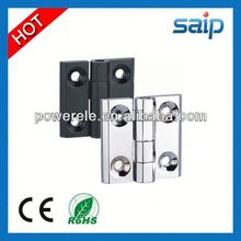 Stainless steel SP-31 series industrial hook safety latch