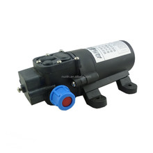micro fog machine electric pump