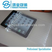 Electronic Products Packaging Materials