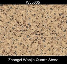Artificial Quartz slabs for quartz mines in rajasthan with high hardness-WJ5605