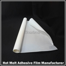 High Quality Concrete Glass Ceramic Bonding Polyester Hot Melt Adhesives