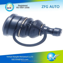 44430-21000 Suspension Upper Parts Front Ball and Socket Joint SsangYong Rodius