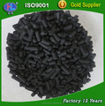 anthracite coal activated carbon with ISO cert and competitive price