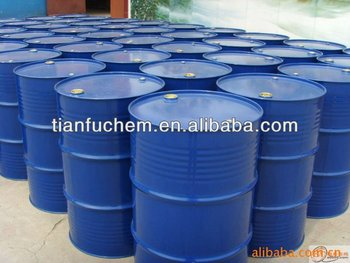 Chemical acetic acid glacial 99.9% supplier