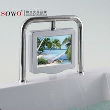 High quality waterproof tv set TV-D7 from foshan SOWO