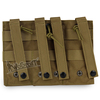New Arrival Military Magazine Pouch Accessory