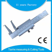 High Precision Inside Groove Vernier Caliper factory from china supplier
