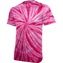 custom 100% polyester men's printing high quality t shirts with wholesale price