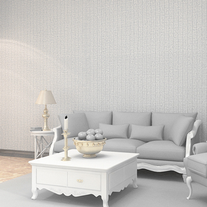 DY-191601 modern style and natural beautiful best price waterproof wallpaper