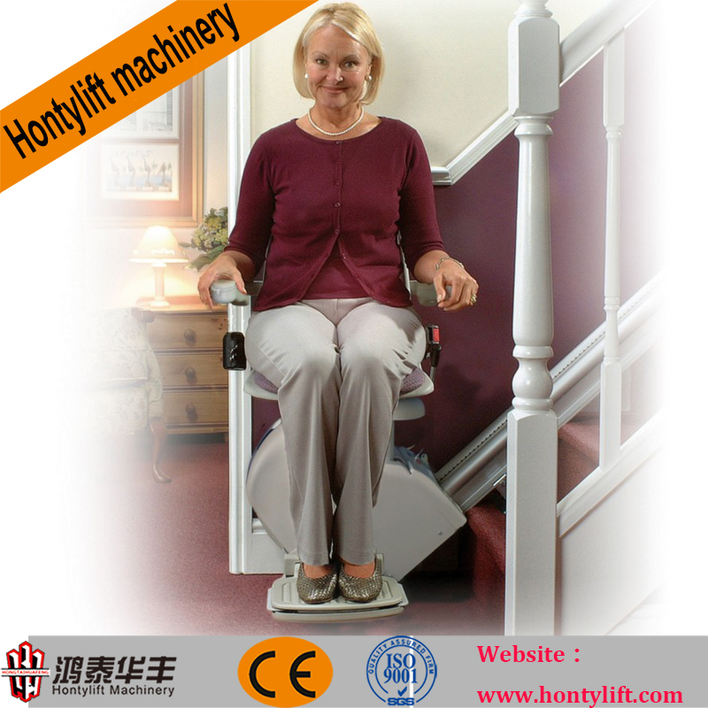 Stair Electric Chair small home chair stair lift electric power lift chair - buy chair