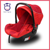 Plastic Material Durable Safety Car Seat