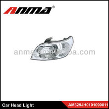 2013 factory price for deer head light,auto head light,moving heads led light