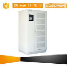 220v input 380v output inverter dc ac 50kw off grid solar inverter