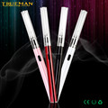 Best quality CBD oil vape pen SU510 180mah constant 3.7V e cigarette China supplier