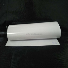 Custom plastic PVC film used for rain coat tablecloth swimming ring