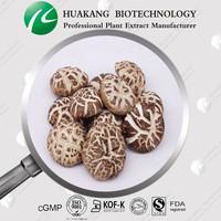 Organic extract Sell Shitake Mushroom Price Distributor