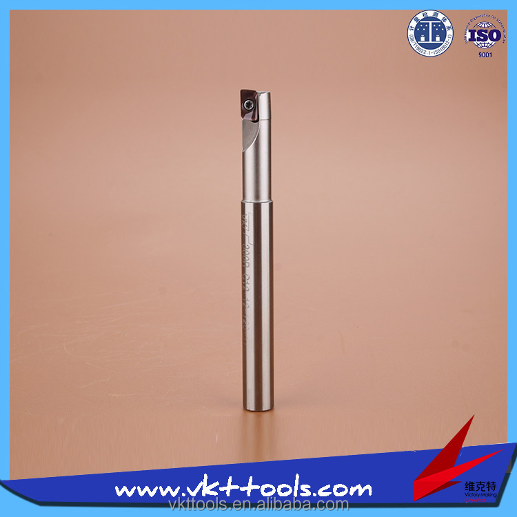 300R-<strong>C12</strong>-12-120-1T ------ China Supplier CNC Milling Cutter Bar