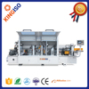 Contemporary Useful High Efficiency MFZ602A furniture edge banding machine