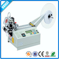 Most popular products china automatic tape cutting machine supplier