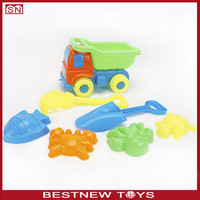 Beach toy funny toys for childer in overseas toy