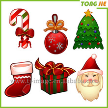 Wholesale Custom Die cut sticker Car Window Sticker window Clings