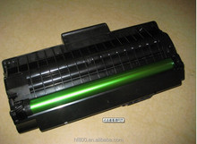 New compatible laser Black Toner cartridge for Q2610A