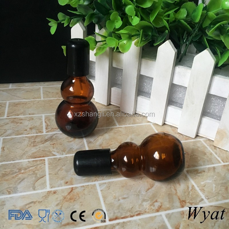 15ml 30ml 100ml amber glass bottle 4.JPG