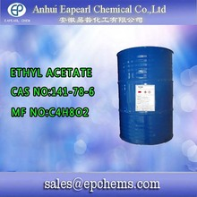 Ethyl acetate polyester resin price medicine price list boc anhydride