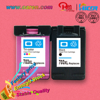 high margin products for hp inkjet cartridges reset for hp 703 compatible ink cartridge