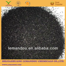 activated carbon technologies / Gold Recovery coconut Shell Activated Carbon/mesh Activated Carbon