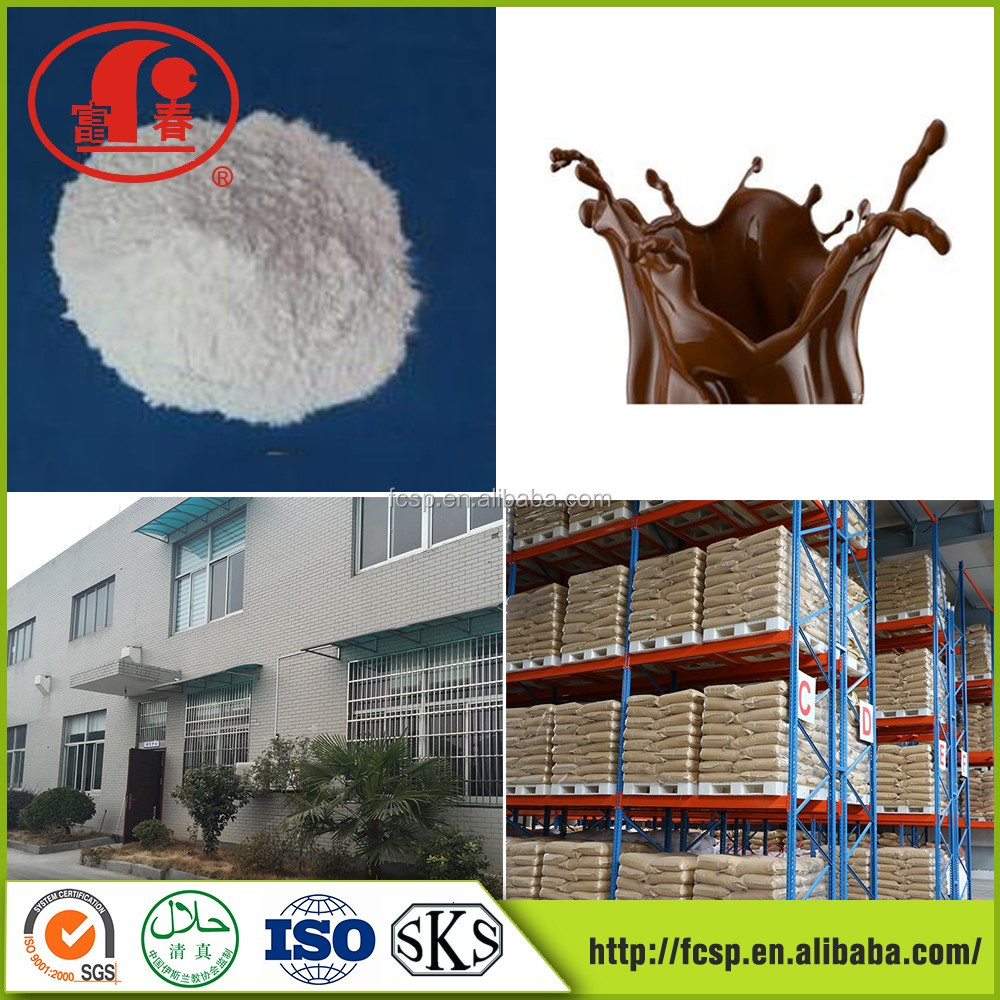 e471 food additive distilled glycerol monolaurate