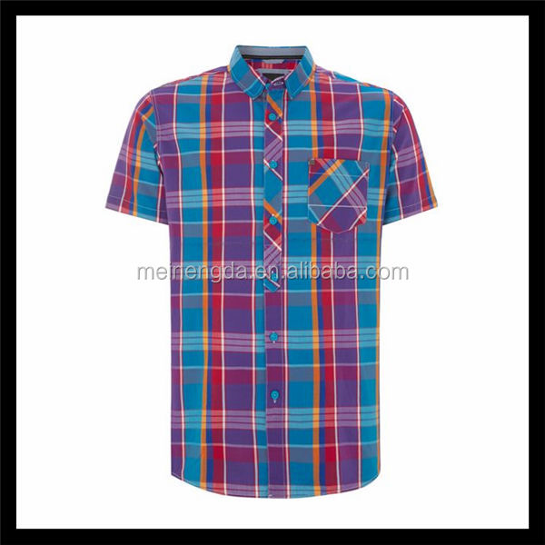 B2b ecommerce website design bright color striped pattern for Neon colored t shirts wholesale