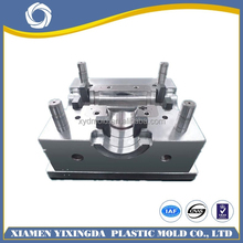High quality Precision Mould Plastics for Thermoplastics