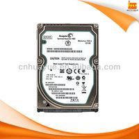 Notebook/laptop hard disk 40gb/60GB/80gb/120gb/160gb/320gb/500gb ide/sata