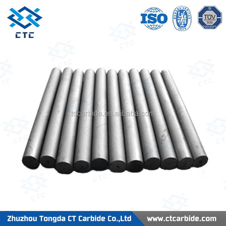 <strong>carbide</strong> <strong>rod</strong>, tungsten <strong>carbide</strong> <strong>rod</strong> ,tungsten <strong>carbide</strong> welding <strong>rod</strong>