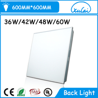 best sellers of alibaba back light led 2015 led panel light