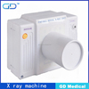 GD Medical CE Approved x-ray diffraction