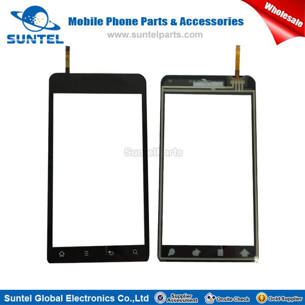 Wholesales China Cell Phone Touch Screen For DAXIAN